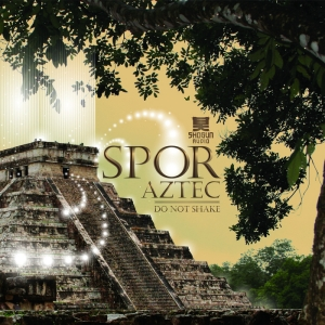 00-spor-aztec_and_do_not_shake-(sha025)-web-2009-therapy